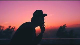 Download Wiz Khalifa x Berner - ″Chapo″ Video