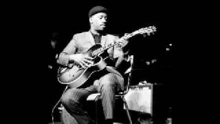 Download Wes Montgomery - Bumpin' On Sunset Video