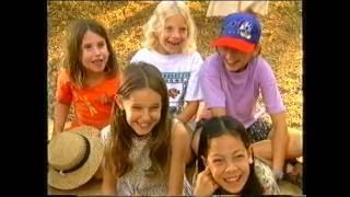 Download מקבץ פרסומות מתוך הקלטת הולכים לגן (1996) Video