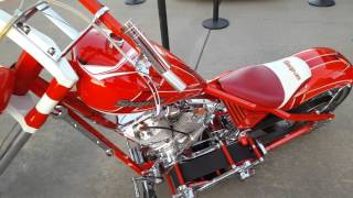 Download Better footage of ″SNAP ON BIKE″ Video