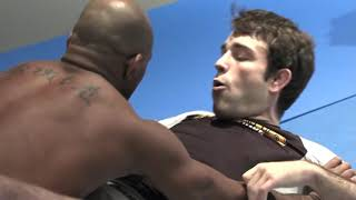 Download WAR - Wilson Reis vs Ryan Hall at Grapplers Quest Submission Grappling Pro No Gi BJJ Video