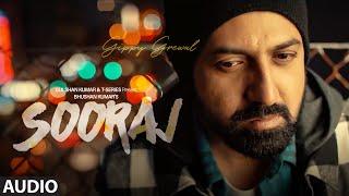 Download SOORAJ Full Audio |Gippy Grewal Feat. Shinda Grewal, Navpreet Banga|Baljit Singh Deo| NEW SONGS 2018 Video