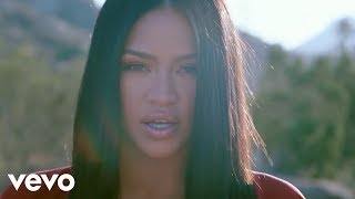 Download Cassie - Love A Loser ft. G-Eazy Video