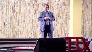 Download ¿Cómo ser innovador, en una conferencia de innovación?   Luigi Valdés Buratti   TEDxTecdeMtySantaFe Video