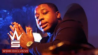 Download Tay600 ″Road To Riches″ (WSHH Exclusive - Official Music Video) Video