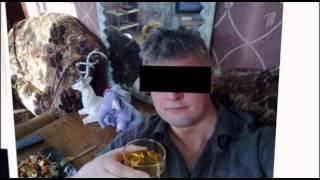 Download Как живут вип-заключённые в российской колонии Video