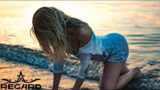 Download Wonderful Life - The Best Of Vocal Deep House Nu Disco - Mix By Regard #2 Video