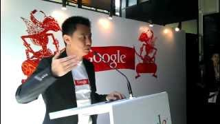 Download Google Indonesia - Rudy Ramawy.mp4 Video