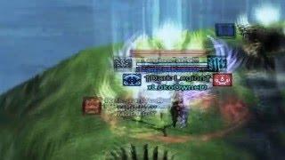 Download RF Online DarkLegion Old Times Come Back For Me Video