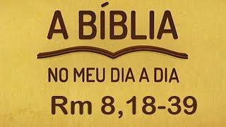 Download A Bíblia no meu dia a dia - 26/06/17 Video