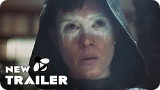 Download The Girl in the Spiders Web Trailer 2 (2018) Millennium Movie Video