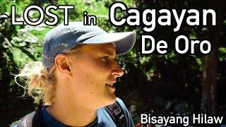 Download Bisayang Hilaw Explores Mindanao - Cagayan De Oro // Philippines Travel Vlog 17 Video