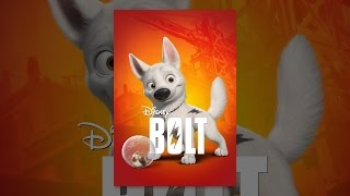 Download Bolt Video