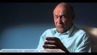 Download Témoignage Intégral du Dr Pierre Sadoul - Film Cancer Business Mortel Video