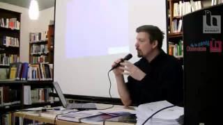 Download Chapitre 2 - Méthodologie de l'enquête Video