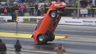 Download Byron Wheelstand Contest 2014 Video