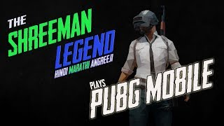 Download PUBG MOBILE ll Let's Rush Guys ll Custom RooMS BHi Hai Video