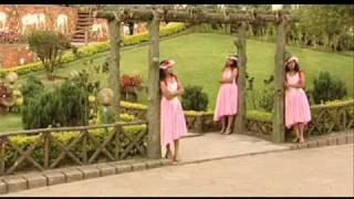 Download Mariyam Rosa Poove | Malayalam Christian Devotional Song Music Video Video