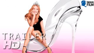 Download Cinderella Love Story (HD Trailer Deutsch) Video