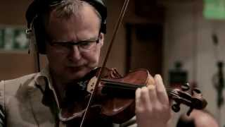Download Rob Dougan - Vale (Ave Atque Vale) - Orchestral Session Video