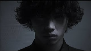 Download ONE OK ROCK - Be the light [Official Music Video / English subtitles] Video