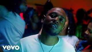 Download Kendrick Lamar - These Walls (Explicit) ft. Bilal, Anna Wise, Thundercat Video