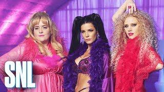 Download Valentine's Song - SNL Video