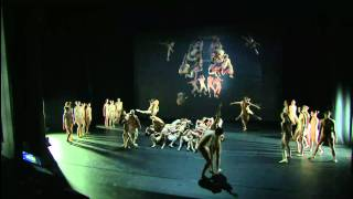 Download TEDxAmsterdam 2011 - Opening Nationale Ballet Video