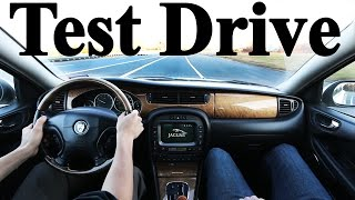 Download How to Test Drive and Buy a Used Car Video