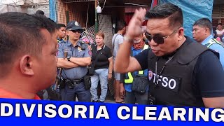 Download MMDA Clearing Divisoria Video