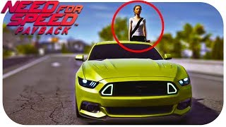 Download Need for Speed Payback - Fails #4 (NFS Payback Funny Moments) Video