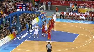 Download USA VS CHINA 2008 BEIJING OLYMPICS FULL MATCH HIGHLIGHTS Video