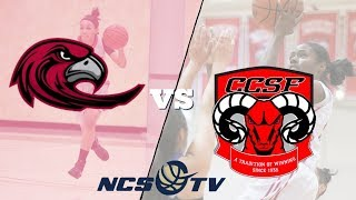 Download Las Positas vs City College of San Francisco Women's Basketball LIVE 1/17/18 Video