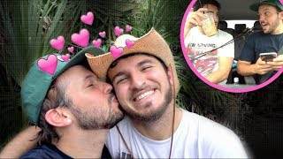 Download RECREATING OUR FIRST DATE!! Video