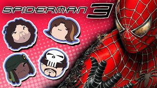 Download Spider-Man 3 The Game - Grumpcade (Ft. Super Best Friends) Video