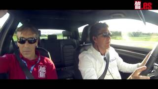 Download Cómo se hace una vuelta rápida a Ascari Video