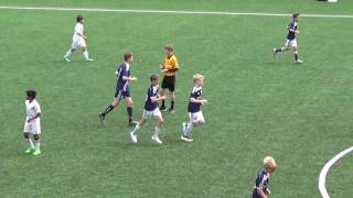 Download Seattle United B04 Academy vs. Eastside FC Academy Video