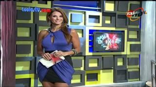 Download MariTere.Alessandri Al Extemo Marcando Pezones.Minifaldas HD Video