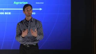 Download Depression is a disease of civilization: Stephen Ilardi at TEDxEmory Video