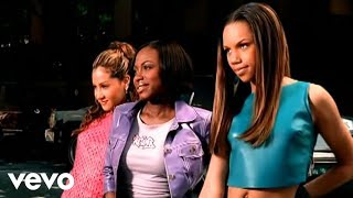 Download 3LW - No More (Baby I'ma Do Right) Video