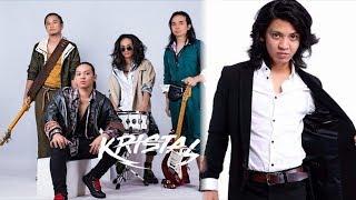Download Kecik jadi vokalis baru Kristal, janji tak sia-siakan peluang kedua Video