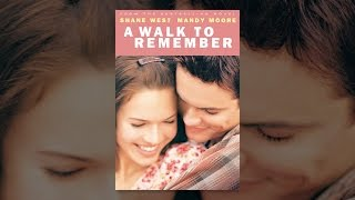 Download A Walk to Remember Video