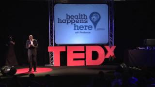 Download When time doesn't heal all wounds | Dr. Robert K. Ross | TEDxIronwoodStatePrison Video