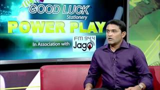 Download Live Earthquake on TV Show in Bangladesh - 6.9 Myanmar Earthquake (No Funny) Video