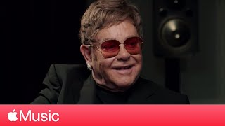 Download Noel Gallagher and Elton John [FULL INTERVIEW] | Beats 1 | Apple Music Video