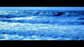 Download 4 Hours Ocean Waves Sea Waves Stunning Sound - Paradise At Last! Relaxation! Video