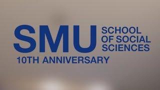 Download Highlights of SMU SOSS Tenth Anniversary Celebratory Dinner Video