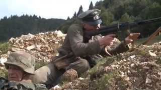 Download Bandenkampf 1944 full movie Video