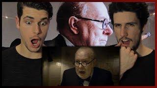 Download Darkest Hour Trailer Reaction & Review Video