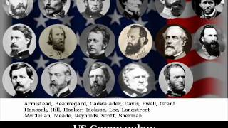 Download US History in 10 Minutes Video